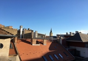 Liszt Ferenc square,Hungary,1 Bedroom Bedrooms,1 BathroomBathrooms,Apartment,Liszt Ferenc square,4,1264