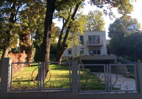 district 2A in Budahills Adyliget,Hungary,4 Rooms Rooms,4 BathroomsBathrooms,Villa,district 2A in Budahills Adyliget,1265