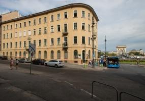Hunyadi János street,Hungary,2 Bedrooms Bedrooms,2 BathroomsBathrooms,Apartment,Hunyadi János street,1,1268
