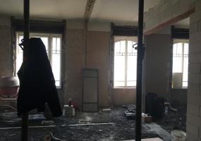 Hungary,3 Bedrooms Bedrooms,2 BathroomsBathrooms,Apartment,4,1269