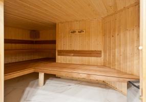 Hungary,2 Bedrooms Bedrooms,2 BathroomsBathrooms,Apartment,1,1270