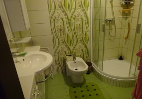 Hungary,2 Bedrooms Bedrooms,Apartment,2,1272