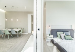 Hungary,1 Bedroom Bedrooms,Apartment,5,1275