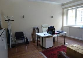 Regiposta,Hungary,1 Bedroom Bedrooms,1 BathroomBathrooms,Apartment,Regiposta,1276