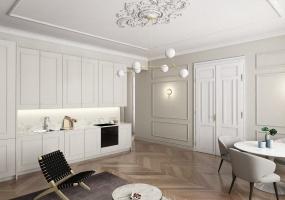 Hungary,1 Bedroom Bedrooms,1 BathroomBathrooms,Apartment,1277