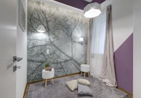 Haller utca,Hungary,1 Bedroom Bedrooms,Apartment,Haller utca,1,1278
