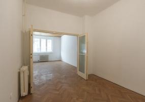Balzac utca,Hungary,3 Bedrooms Bedrooms,Apartment,Balzac utca,1280