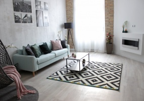 Hungary,2 Bedrooms Bedrooms,Apartment,1,1283