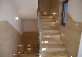 Hungary,5 Bedrooms Bedrooms,3 BathroomsBathrooms,Apartment,1284