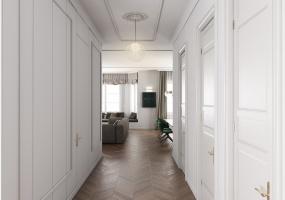Hungary,2 Bedrooms Bedrooms,2 BathroomsBathrooms,Apartment,3,1288