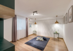 Hungary,2 Bedrooms Bedrooms,Apartment,1289