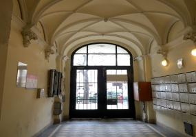 Hungary,3 Bedrooms Bedrooms,3 BathroomsBathrooms,Apartment,1291