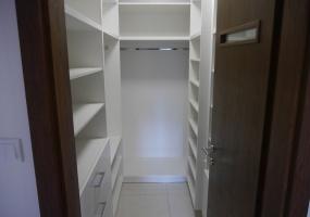Hungary,5 Bedrooms Bedrooms,3 BathroomsBathrooms,Apartment,1294