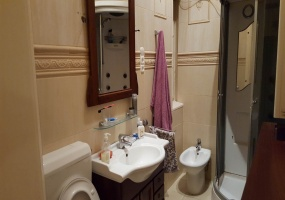 Hungary,3 Bedrooms Bedrooms,Apartment,1296