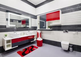 Hungary,2 Bedrooms Bedrooms,2 BathroomsBathrooms,Apartment,1,1297
