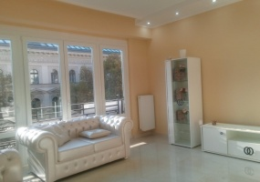 Hungary,2 Bedrooms Bedrooms,Apartment,1298