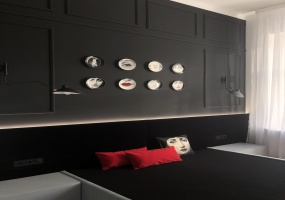 Hungary,1 Bedroom Bedrooms,1 BathroomBathrooms,Apartment,1,1302