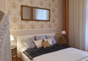 Parizsi,Hungary,2 Bedrooms Bedrooms,2 BathroomsBathrooms,Apartment,Parizsi,2,1304