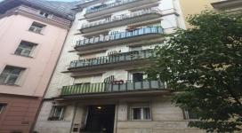 Hungary,Apartment,1305