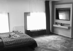 bajnok utca,Budapest,Hungary,1 Bedroom Bedrooms,2 Rooms Rooms,2 BathroomsBathrooms,Apartment,1306
