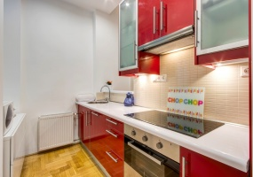 Hungary,3 Bedrooms Bedrooms,2 Rooms Rooms,3 BathroomsBathrooms,Apartment,1308