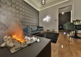 Hungary,1 Bedroom Bedrooms,2 Rooms Rooms,3 BathroomsBathrooms,Apartment,4,1317