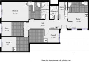 66 Sziv utca,Hungary,2 Bedrooms Bedrooms,5 Rooms Rooms,2 BathroomsBathrooms,Apartment,66 Sziv utca,1,1327