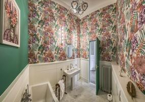 Budapest,Hungary,2 Bedrooms Bedrooms,3 BathroomsBathrooms,Apartment,Luxury Loft Apartment,1335