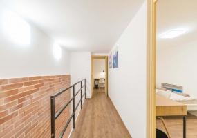 Jewish Quarter Prime Location Budapest District 7,Budapest,Budapest,Hungary,4 Bedrooms Bedrooms,4 Rooms Rooms,Apartment,New York Palace Café Digital Apartment ,1336