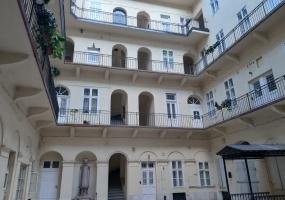Dorottya street flat,district 5,Budapest,Budapest,Hungary,1 Bedroom Bedrooms,1 Room Rooms,1 BathroomBathrooms,Apartment,2,1337