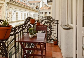 Hungary,Hungary,2 Bedrooms Bedrooms,1 Room Rooms,Apartment,Classical Building,2,1113