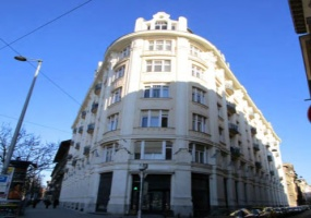 Hungary,Hungary 1066,2 Bedrooms Bedrooms,4 Rooms Rooms,2 BathroomsBathrooms,Apartment,Spacious Elevator,3,1117