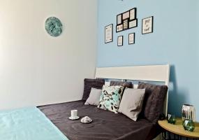 Hungary,Hungary,3 Bedrooms Bedrooms,2 BathroomsBathrooms,Apartment,Wesseleyi utca 12,6,1132
