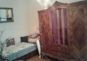 Nyári Pál uts 9,Hungary,Hungary,2 Bedrooms Bedrooms,2 BathroomsBathrooms,Apartment,2,1135