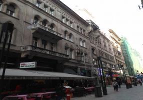 Kigyo utca,Hungary,Hungary,6 Rooms Rooms,Apartment,Kigyo utca,Kigyo utca,1139