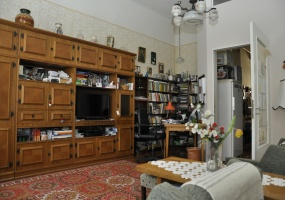 Hungary,Hungary,2 Bedrooms Bedrooms,1 BathroomBathrooms,Apartment,fotók Petöfi 10,2,1140