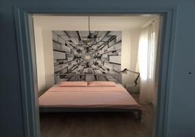 Semmelweiss street,Hungary,Hungary,3 Bedrooms Bedrooms,2 BathroomsBathrooms,Apartment,Semmelweis utca flat,Semmelweiss street,5,1145