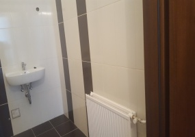 Wesselenyi utca,Hungary,Hungary,2 Bedrooms Bedrooms,1 BathroomBathrooms,Apartment,Wesselenyi utca,4,1146