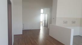 Wesselenyi utca,Hungary,Hungary,2 Bedrooms Bedrooms,1 BathroomBathrooms,Apartment,Wesselenyi utca,4,1146