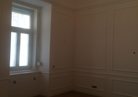 Hungary,Hungary,2 Bedrooms Bedrooms,2 BathroomsBathrooms,Apartment,Bem rakpart,1,1147