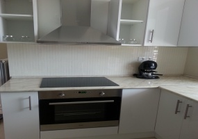 Hungary,Hungary,3 Bedrooms Bedrooms,1 Room Rooms,2 BathroomsBathrooms,Apartment,1154