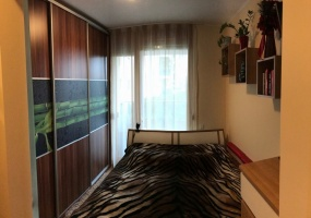 Hungary,Hungary,2 Bedrooms Bedrooms,Apartment,1159