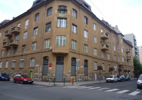 Tisza,Hungary,Hungary,Apartment,Tisza,1,1166