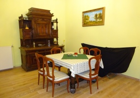 Hungary,Hungary,1 Bedroom Bedrooms,1 Room Rooms,1 BathroomBathrooms,Apartment,1167