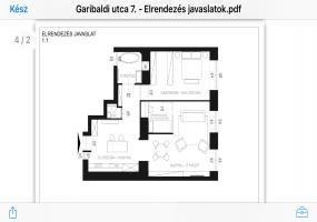 Hungary,Apartment,1,1172