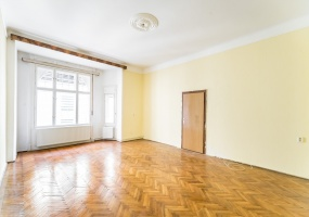 Hungary,2 Bedrooms Bedrooms,Apartment,1,1173