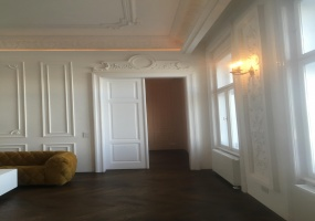 Hungary,2 Bedrooms Bedrooms,1 Room Rooms,2 BathroomsBathrooms,Apartment,1182