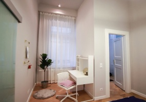Hungary,2 Bedrooms Bedrooms,1 Room Rooms,2 BathroomsBathrooms,Apartment,1183