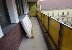 Hungary,2 Bedrooms Bedrooms,2 BathroomsBathrooms,Apartment,1187