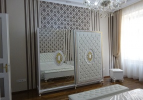 Hungary,2 Bedrooms Bedrooms,2 BathroomsBathrooms,Apartment,2,1188